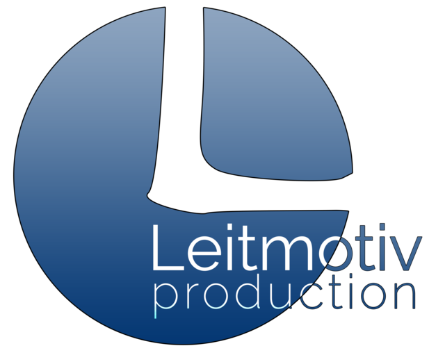 Leitmotiv Production - Production de films documentaires
